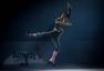 高清:花滑巨星聚北京 冰上雅姿盛典助力申冬奥