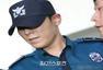TOP崔胜铉被不拘留起诉 目前已从警察署转走