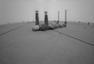高鹏《错觉》系列摄影作品——心灵的错觉