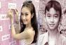 泰韩两国最美变性人相聚