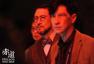 《赤道》今日公映五大看点 五一档迎战《复联》