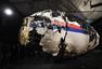 马航MH17被击落三周年:尸横遍野尸体像下雨