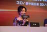 中国航天拯救美宇航员?《火星救援》主创来了