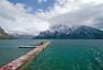 盘点世界十二大适宜度假的湖泊