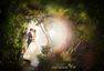 U-KISS成员ELI将于6月3日举行婚礼 婚纱照公开