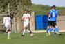 鲁能热身0-1西乙B队 西塞与对手对峙显愤怒(图)