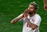 世界杯15转会红人:皇马翼拜仁锋 曼联卖尤文买