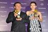 第50届金马奖最佳男主角:李康生/《郊游》