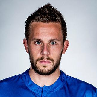 冰岛队平均身高