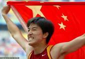 亚运精彩瞬间回顾之经典时刻:刘翔扬帆起航