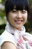 第46届韩国大钟奖最佳女新人候补