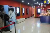 搜狐娱乐讯(文/峡客 图/玄反影)今年是影协60周年的日子,作为与新中国同岁的电影人之家,一系列珍贵...
