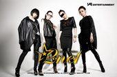 """搜狐新韩线讯 被称为""""女子Big Bang""""的新人组合2ne1还未正式出道,已经凭借与师兄Big B..."""
