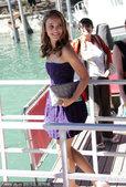搜狐娱乐讯 2010年9月1日威尼斯消息,第67届威尼斯电影节,当地时间9月1日,众多电影人纷纷现身...