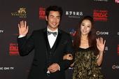 搜狐娱乐讯 2010 Mnet Asian Music Awards(Mnet亚洲音乐大奖,简称MA...