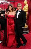 搜狐娱乐讯 北京时间3月8日,第82届奥斯卡颁奖典礼在好莱坞柯达剧院拉开序幕,这是一年一度全球最顶级...