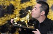搜狐娱乐8月6日讯 瑞士,第63届瑞士洛迦诺国际电影节(Locarno Film Festival)...