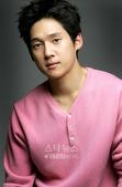 第46届韩国大钟奖最佳男新人候补
