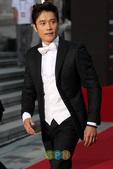 搜狐娱乐讯 第47届韩国百想艺术大赏颁奖典礼于5月26日19时在韩国首尔庆熙大学举行。