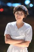 第46届韩国大钟奖最佳女主角候补