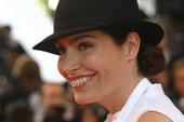 过去12年中,巴黎欧莱雅一直都是戛纳国际电影节官方指定合作伙伴。今年,巴黎欧莱雅继续携手第62届...