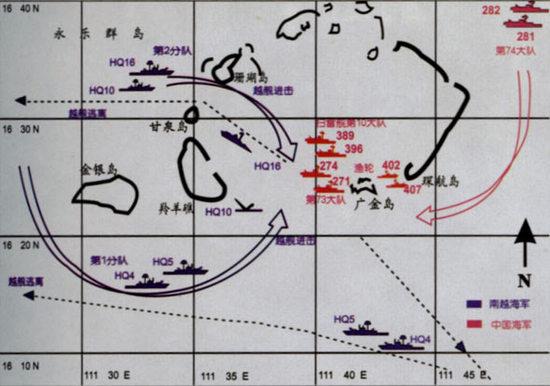 羚羊油泵电路图