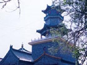 北坞清真寺